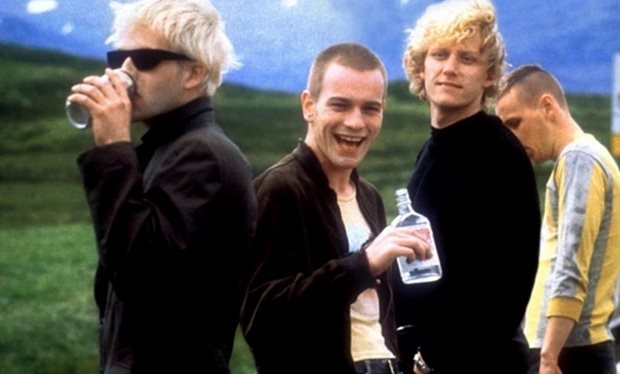Trainspotting-2-what-if-drugs-were-legal