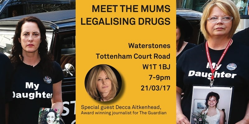 mums-legalising-drugs