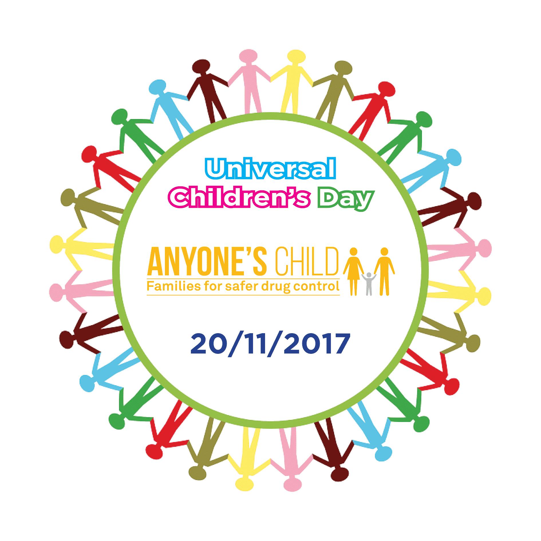 ecua universal childrens day - HD1024×1024