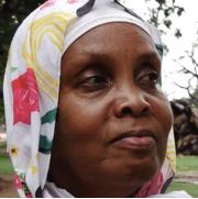 Zahra, Kenya